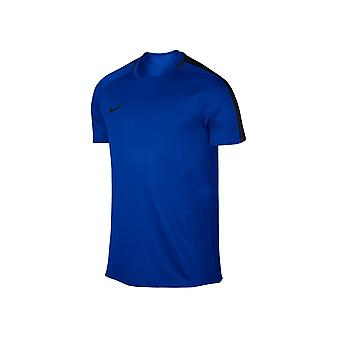 Nike JR Dry Academy Top 832969405 training summer boy t-shirt