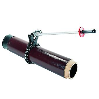 RIDGID No.246 Soil Pipe Cutter 32900 RID32900
