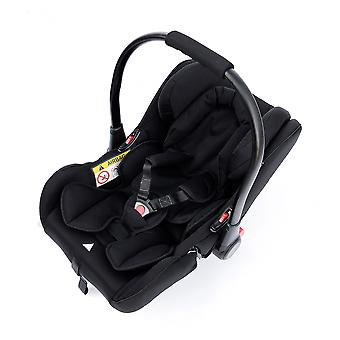 Ickle Bubba Galaxy Group 0+ Car Seat