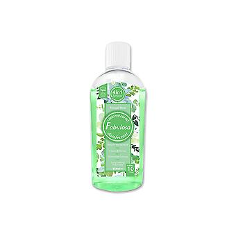 Fabulosa Disinfectant Tranquil Haze 220ml 11183