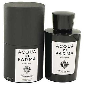 Acqua Di Parma Colonia Essenza Tarafından Acqua Di Parma Eau De Köln Sprey 6 Oz (erkek) V728-499962