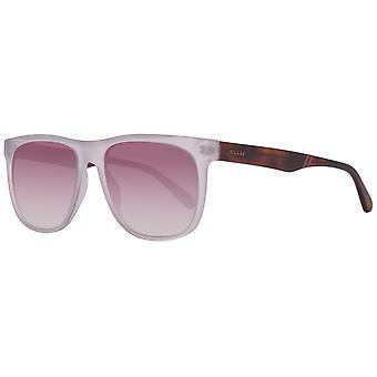 White Men Sunglasses