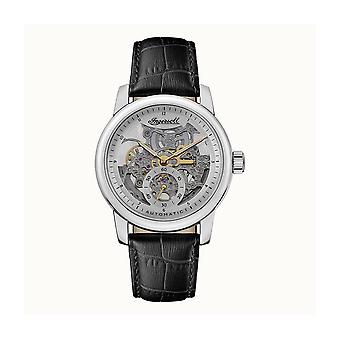 Ingersoll - Wristwatch - Men - Automatic - The Baldwin - I11002