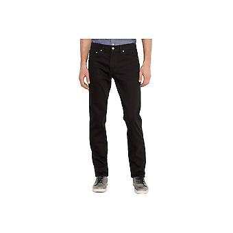Levi's® Levis 511® Slim Fit Jeans (nightshine)