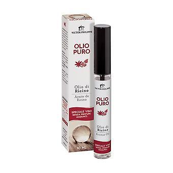 Oliopuro - castor oil 10 g