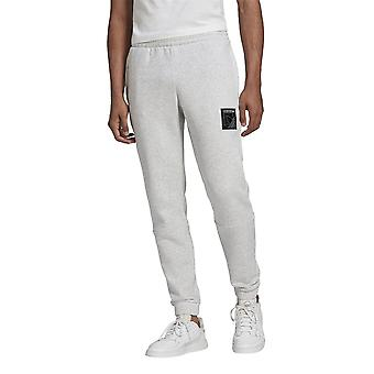 Adidas Sprt Icon M GD5823 universal all year men trousers