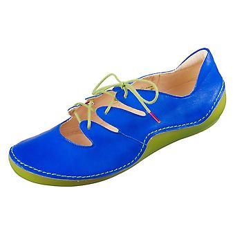 Think! Kapsl 30003218000 universal summer women shoes