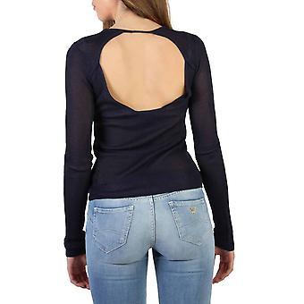 Armani jeans - 3y5m2a_5m1tz - blue
