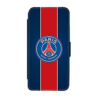 Paris Saint-Germain iPhone 12 Mini Plånboksfodral