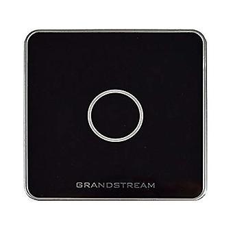 Grandstream Usb Rfid Card Reader
