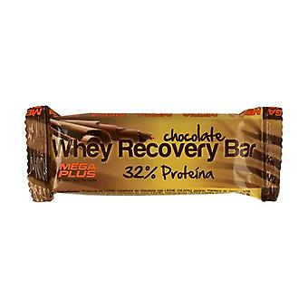 Hera Recovery Fresh Chocolate Bar 1 yksikkö 35g