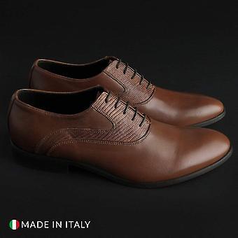 Made in italia - joachim kaf94423