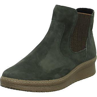 Semler Ilona I65363042085 universal  women shoes