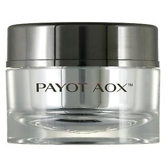 Payot Paris Aox Complete Rejuvenating Care