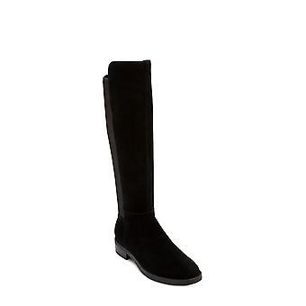 Acqua | Stivali Elsa Knee High Calf