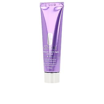 Clinique Smart Clinical Md Night Retinol 30 Ml pour femmes