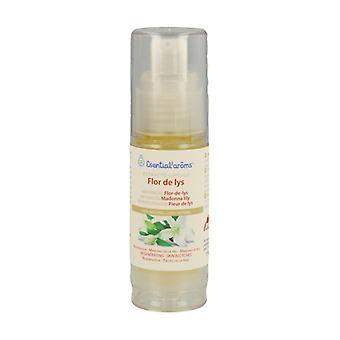 Lipidic Lys Flower Extract 30 ml