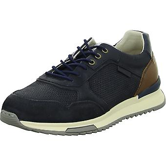 Bullboxer 989K20438ANAVC universal  men shoes