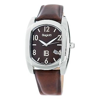 Мужские часы Laura Biagiotti LB0030M-MA (38 мм) (ø 38 мм)