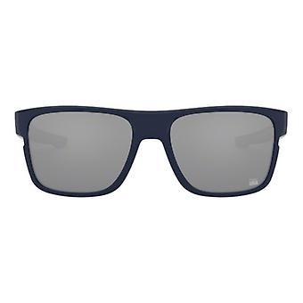 Heren zonnebrilLen Oakley OO9361-936128 (Ø 57 mm)
