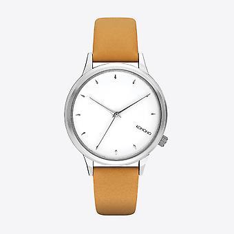 Komono Lexi Watch