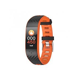 Smartfit Bluetooth Connected Bracelet