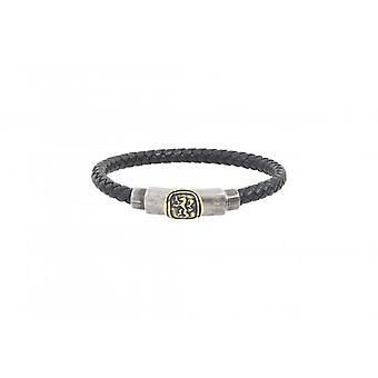 BRACELET G-Force Jewelry BGFBR3345S