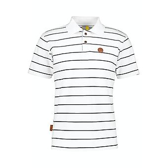 Alife & Kickin Men's Polo Shirt Paul