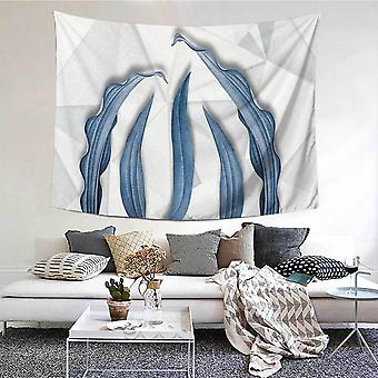 Fashion ins style wall hanging tapestries decor beach towel gtbk-343
