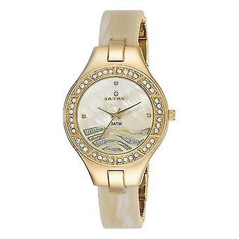 Relógio feminino Radiante RA288203 (Ø 36 mm)