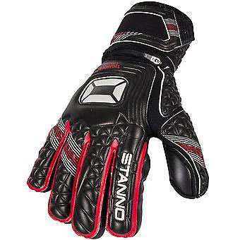 Stanno Thunder V NC Goalkeeper Gloves Size
