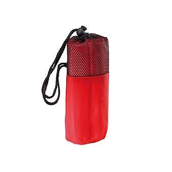 Waterproof Poncho With Hood 144262