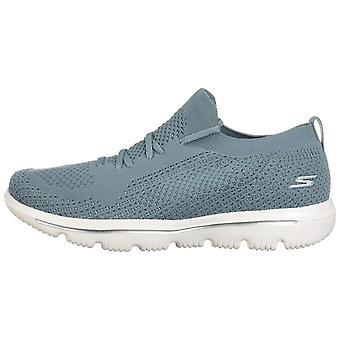 Skechers kvinder ' s Go Walk Evolution ultra-15742 sneaker