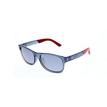 Michael Pachleitner Group GmbH 10120405C00000310 Adult Unisex Sunglasses, Grey