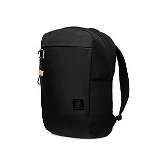 Mammoth Xeron 25 - Unisex Backpack, black, 25 L