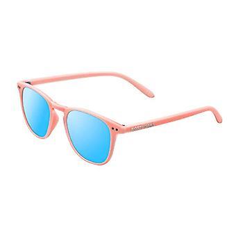 Northweek Wall Hawkins Sunglasses, Blue (Ice Blue), 140.0 Unisex-Adult