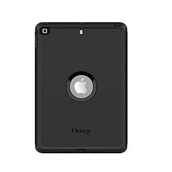 Otterbox Defender Case For Apple Ipad Black