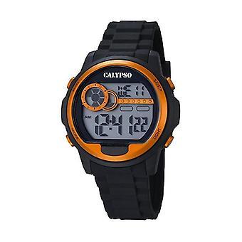 Calypso klocka k5667_4