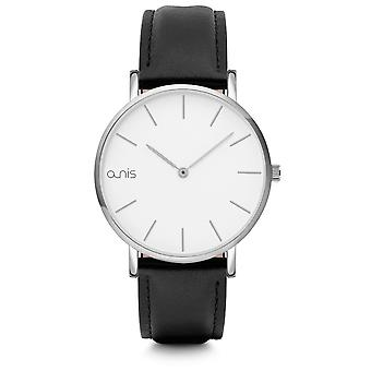 A-nis watch aw100-02