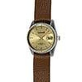 Lowell watch pd9660-n32