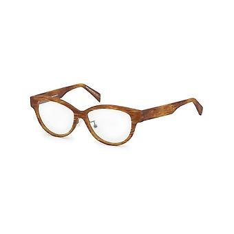 Italia Independent - Accessories - Glasses - 5909A-BHS-044 - Men - sienna,saddlebrown