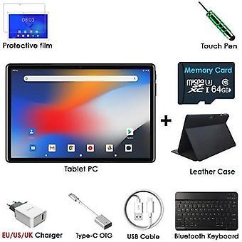 Perkbox-tabletti