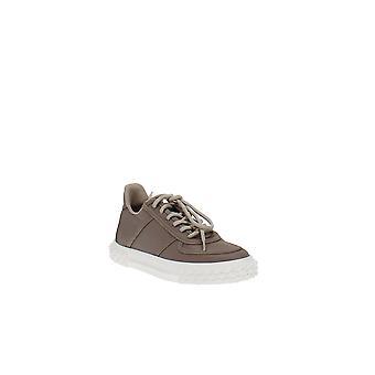 Giuseppe Zanotti | Blabber Lace-Up Sneakers