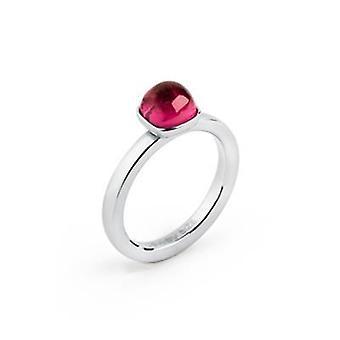Brosway juveler ring btgc29d