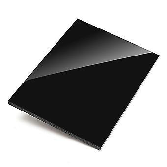 جديد 3mm الاكريليك لامعة plexiglass البلاستيك ورقة الزجاج العضوي polymethyl ميثاكريلات sm53046