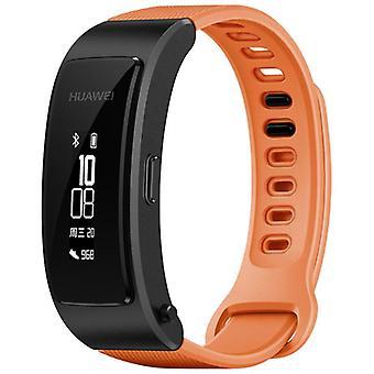 Lite Smart Armband, Bluetooth Headset, Auto Track, Alarm, Nachricht