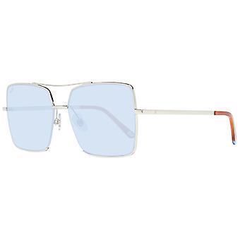 Web eyewear sunglasses we0210 5732v