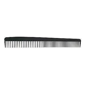 Hairstyle Pom Delrin Xanitalia Blender Separator (21,5 cm)