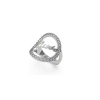 Guess jewels ring size 56 ubr20049-56