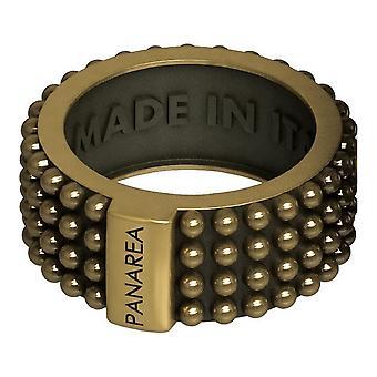 Ladies' Ring Panarea AS252RU1 (16,56 mm)